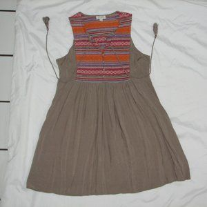 CUTE UMGEE DRESS AND OR TUNIC